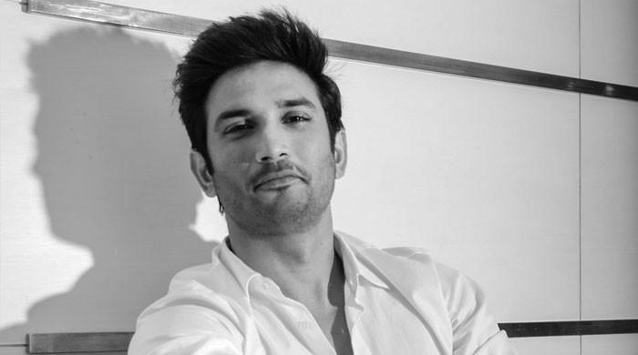 When Sushant Singh Rajput opened up about actors facing mental health issues
